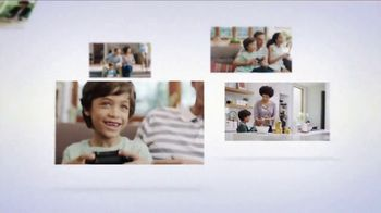 Northwestern Mutual TV Spot, 'Knowing' - Thumbnail 9