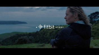 Fitbit TV Spot, 'Fitbit Stories: Rachel Overcomes Her Diagnosis' - 3237 commercial airings