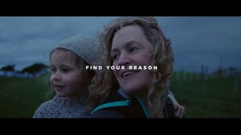 Fitbit TV Spot, 'Fitbit Stories: Rachel Overcomes Her Diagnosis' - Thumbnail 8