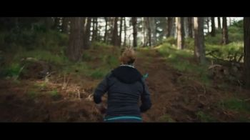 Fitbit TV Spot, 'Fitbit Stories: Rachel Overcomes Her Diagnosis' - Thumbnail 6
