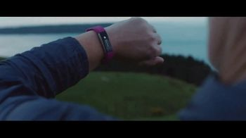 Fitbit TV Spot, 'Fitbit Stories: Rachel Overcomes Her Diagnosis' - Thumbnail 7