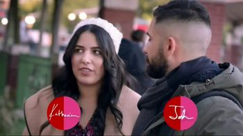 JCPenney Holiday Challenge TV Spot, 'Your Budget' Song by Sia