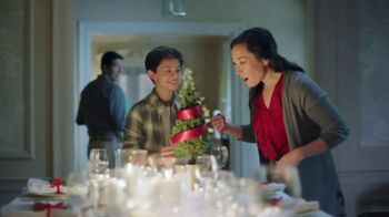 Fred Meyer Jewelers Buy More Save More Sale TV Spot, 'Create Holiday Joy'
