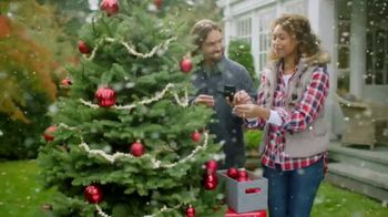 Fred Meyer Jewelers Buy More Save More Sale TV Spot, 'Create Holiday Joy' - Thumbnail 4