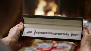 Fred Meyer Jewelers Buy More Save More Sale Tv Commercial