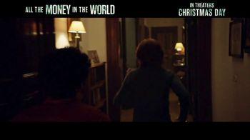 All the Money in the World - Alternate Trailer 8