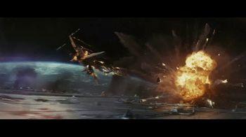 Star Wars: The Last Jedi - Alternate Trailer 50
