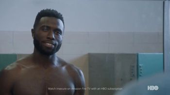 Amazon Fire TV TV Spot, 'What If Guy' - Thumbnail 9