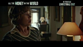 All the Money in the World - Alternate Trailer 6