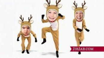 JibJab TV Spot, 'Holiday Season' - Thumbnail 5