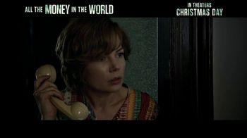 All the Money in the World - Alternate Trailer 7
