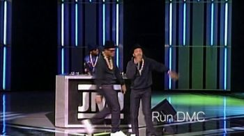 Apple Music TV TV Spot, 'CBS: 2017 Grammy Awards: Rap'