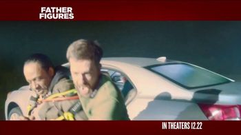 Father Figures - Alternate Trailer 29