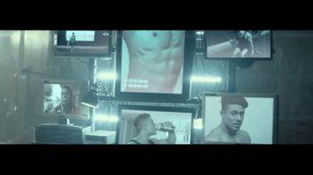 BSN EndoRush Sour Candy TV Spot, 'Every Legend Has an Origin' - Thumbnail 1
