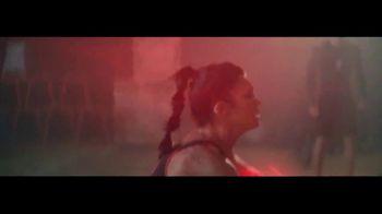 BSN EndoRush Sour Candy TV Spot, 'Every Legend Has an Origin' - Thumbnail 5