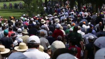 PGA TOUR 2018 World Golf Championships TV Spot, 'Chapultepec Golf Club' - Thumbnail 1