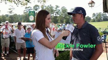 PGA TOUR 2018 World Golf Championships TV Spot, 'Chapultepec Golf Club' - Thumbnail 6