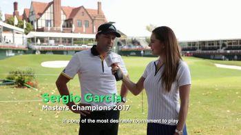 PGA TOUR 2018 World Golf Championships TV Spot, 'Chapultepec Golf Club' - Thumbnail 7