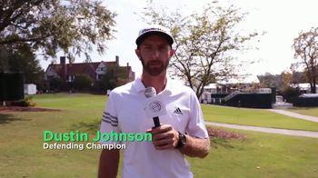 PGA TOUR 2018 World Golf Championships TV Spot, 'Chapultepec Golf Club' - Thumbnail 8