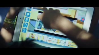 ABCmouse.com TV Spot, 'Where Learning Begins' - Thumbnail 2