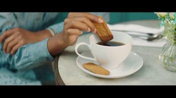 Alaska Airlines TV Spot, 'More Than Peanuts' - Thumbnail 3