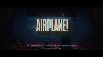 Alaska Airlines TV Spot, 'More Than Peanuts' - Thumbnail 5