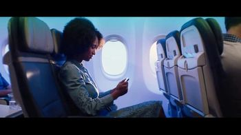 Alaska Airlines TV Spot, 'More Than Peanuts' - Thumbnail 6