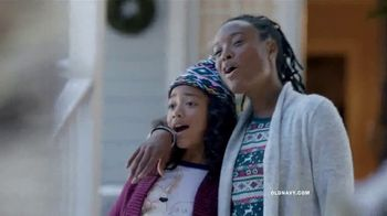 Old Navy TV Spot, 'Jingle Jammies Jam' - Thumbnail 4