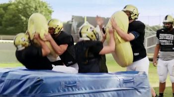 NFL TV Spot, 'Future of Football: Coaching Safety at Every Level' - Thumbnail 6
