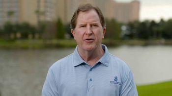 Grande Lakes Orlando TV Spot, 'Father/Son Challenge'