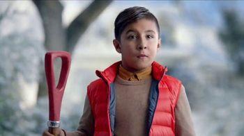 Lexus December to Remember Sales Event TV Spot, 'Dancer' [T2] - Thumbnail 1