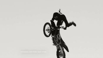Ralph Lauren Polo Red Extreme TV Spot, 'Motocross' Song by Franz Ferdinand - Thumbnail 6