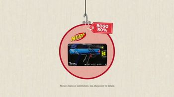 Meijer TV Spot, 'Santa Bucks: Star Wars' - Thumbnail 7