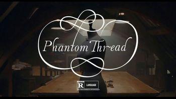 Phantom Thread - Thumbnail 10