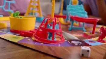 Mouse Trap TV Spot, 'Mouse-Trapping Fun' - Thumbnail 4