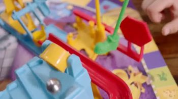 Mouse Trap TV Spot, 'Mouse-Trapping Fun' - Thumbnail 5