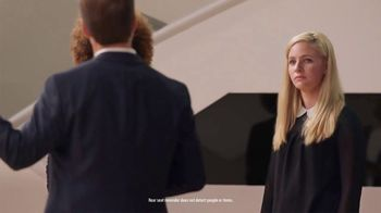 Chevy Employee Discount for Everyone TV Spot, 'Add It Up: 2018 Equinox'