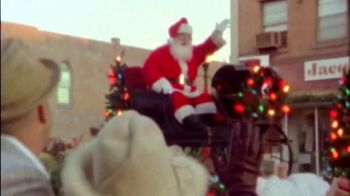 Bass Pro Shops Christmas Sale TV Spot, 'Game Camera Combo' - Thumbnail 1
