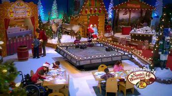Bass Pro Shops Christmas Sale TV Spot, 'Game Camera Combo' - Thumbnail 4