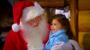 Bass Pro Shops Christmas Sale TV Spot, 'Game Camera Combo' - Thumbnail 6