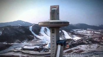 CoSport and Jet Set Sports TV Spot, '2018 PyeongChang Winter Olympics' - Thumbnail 2