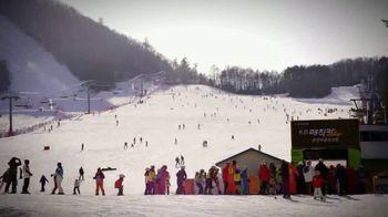 CoSport and Jet Set Sports TV Spot, '2018 PyeongChang Winter Olympics' - Thumbnail 3