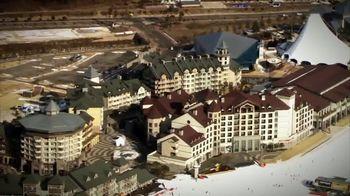CoSport and Jet Set Sports TV Spot, '2018 PyeongChang Winter Olympics' - Thumbnail 4