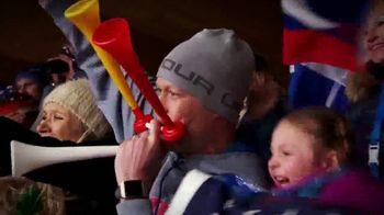 CoSport and Jet Set Sports TV Spot, '2018 PyeongChang Winter Olympics' - Thumbnail 6