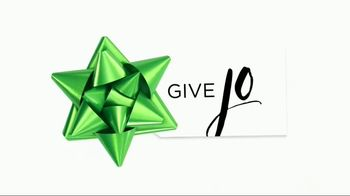 Kohl's TV Spot, 'Give Joy, Get Joy: Active and Wellness Gifts' - Thumbnail 1