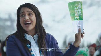 Kohl's TV Spot, 'Give Joy, Get Joy: Active and Wellness Gifts' - Thumbnail 8