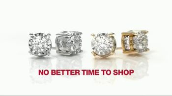 Macy's One Day Sale TV Spot, 'Deals of the Day: Fine Jewelry' - Thumbnail 9