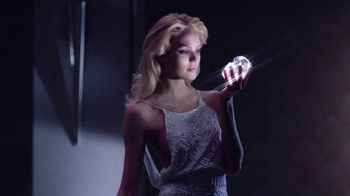 Versace Bright Crystal TV Spot, 'Show Me' Featuring Candice Swanepoel