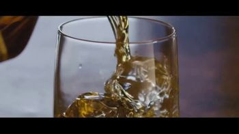 Johnnie Walker Black Label TV Spot, 'Step Right Up' - Thumbnail 2