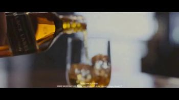 Johnnie Walker Black Label TV Spot, 'Step Right Up' - Thumbnail 9